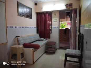 360 sqft, 1 bhk Apartment in Builder TITANIC Bandra East, Mumbai at Rs. 3.8000 Lacs