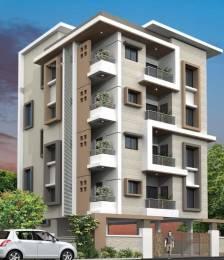 1050 sqft, 2 bhk Apartment in Builder Orchid Elegance Manish Nagar, Nagpur at Rs. 44.0000 Lacs