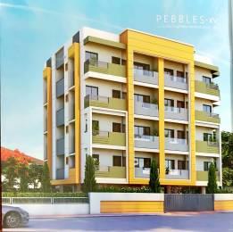 1100 sqft, 2 bhk Apartment in Builder Pebbles 15 Narmada Colony, Nagpur at Rs. 45.0000 Lacs