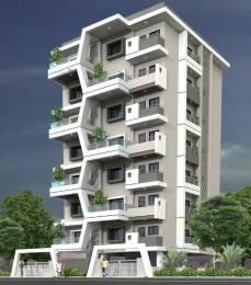 2350 sqft, 4 bhk BuilderFloor in Builder RUBY Ram Nagar Ram nagar, Nagpur at Rs. 1.9975 Cr