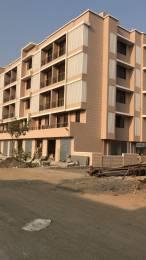 530 sqft, 1 bhk Apartment in Ipsit Navoday Phase 2 Palghar, Mumbai at Rs. 22.0000 Lacs