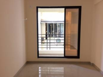 573 sqft, 1 bhk Apartment in Builder Project Dombivli (West), Mumbai at Rs. 40.0000 Lacs