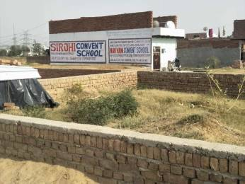 900 sqft, Plot in Builder JMRT Properties Sector 78, Faridabad at Rs. 6.5000 Lacs