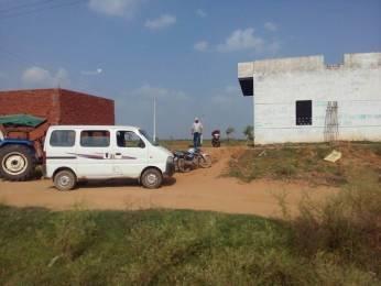 4500 sqft, Plot in Builder RVS vatika city Mayur Vihar, Delhi at Rs. 15.0000 Lacs