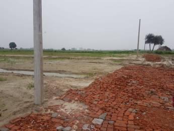 1800 sqft, Plot in Builder RVS vatika city Mayur Vihar, Delhi at Rs. 6.0000 Lacs