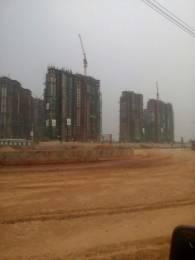 3600 sqft, Plot in Builder RVS Vatiks City Burari, Delhi at Rs. 12.0000 Lacs