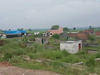 900 sqft, Plot in Builder Project Uttam Nagar, Delhi at Rs. 9.0000 Lacs