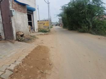 450 sqft, Plot in Builder Project Seemapuri, Delhi at Rs. 6.0000 Lacs