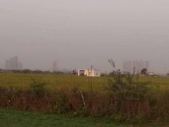 1800 sqft, Plot in Builder Project Lakshmi Park, Delhi at Rs. 6.0000 Lacs