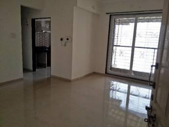 1150 sqft, 2 bhk Apartment in Builder arhiant amodini Taloja Phase 2, Mumbai at Rs. 10000