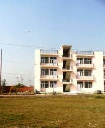 883 sqft, 2 bhk BuilderFloor in Anupam City Plots Lohamandi, Agra at Rs. 14.0000 Lacs