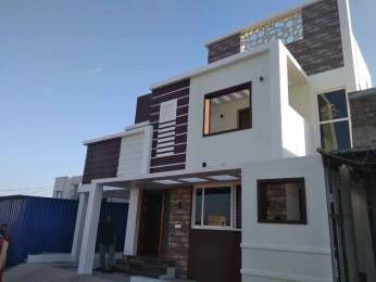 1000 sqft, 2 bhk IndependentHouse in Builder ramana gardenz Umachikulam, Madurai at Rs. 42.0000 Lacs