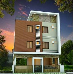 668 sqft, 2 bhk Apartment in Builder ramana gardenz Umachikulam, Madurai at Rs. 32.0000 Lacs
