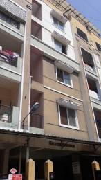 1450 sqft, 3 bhk Apartment in RNG Silver Springs Gottigere, Bangalore at Rs. 18000