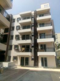 1050 sqft, 2 bhk Apartment in Builder Project Bengalmattam, Ooty at Rs. 60.0000 Lacs