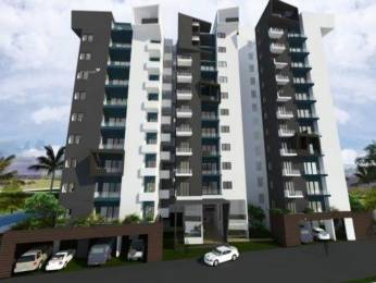 1690 sqft, 3 bhk Apartment in RBD Stillwaters Apartments Harlur, Bangalore at Rs. 1.0000 Cr