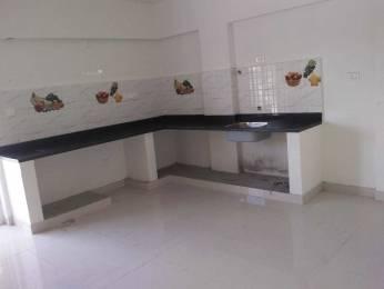 1080 sqft, 2 bhk Apartment in Builder Project Yelahanka, Bangalore at Rs. 16000