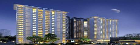 1839 sqft, 3 bhk Apartment in Builder Project Whitefield, Bangalore at Rs. 1.3500 Cr
