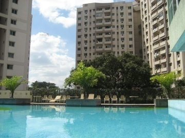 1260 sqft, 3 bhk Apartment in M and N Infrastructure and Manito Builders MN Orchid Yelahanka, Bangalore at Rs. 80.0000 Lacs