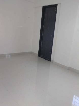1080 sqft, 2 bhk Apartment in Manito Northlite Yelahanka, Bangalore at Rs. 54.0000 Lacs