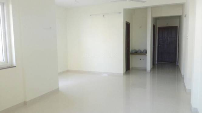 1181 sqft, 2 bhk Apartment in DSR Waterscape Horamavu, Bangalore at Rs. 59.0000 Lacs