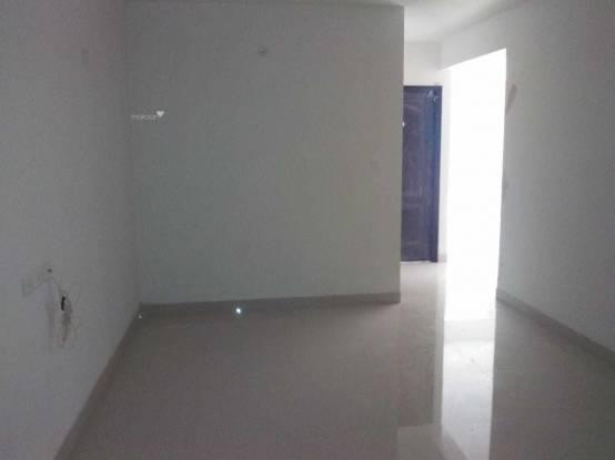 998 sqft, 2 bhk Apartment in Manito Northlite Yelahanka, Bangalore at Rs. 49.9000 Lacs