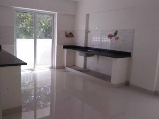 1100 sqft, 2 bhk Apartment in Manito Northlite Yelahanka, Bangalore at Rs. 55.0000 Lacs