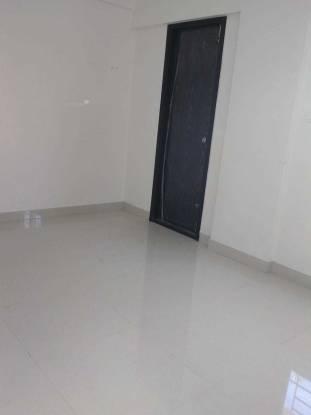 1100 sqft, 2 bhk Apartment in Manito Northlite Yelahanka, Bangalore at Rs. 52.8000 Lacs