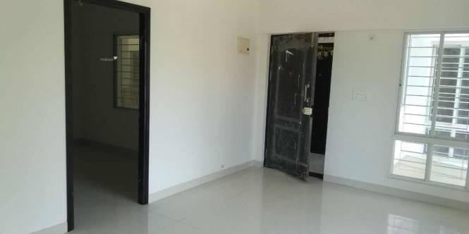 975 sqft, 2 bhk Apartment in Manito Northlite Yelahanka, Bangalore at Rs. 46.8000 Lacs