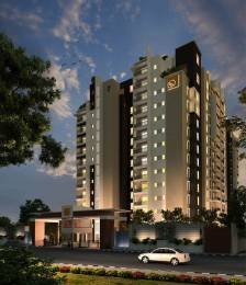 2100 sqft, 3 bhk Apartment in M and N Infrastructure and Manito Builders MN Orchid Yelahanka, Bangalore at Rs. 1.0800 Cr