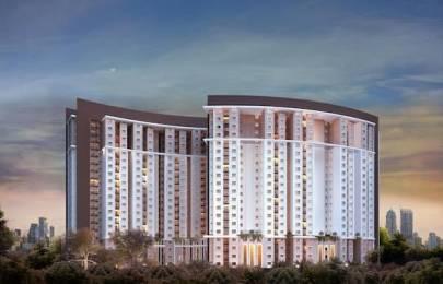 1007 sqft, 2 bhk Apartment in Skylark Dasos Kannur on Thanisandra Main Road, Bangalore at Rs. 44.7905 Lacs