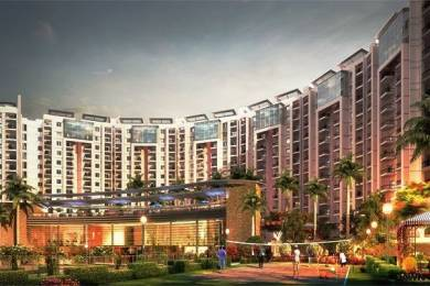 1660 sqft, 3 bhk Apartment in Brigade Lakefront ITPL, Bangalore at Rs. 1.1288 Cr