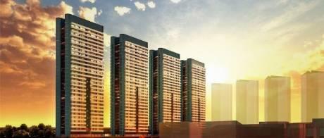 3900 sqft, 4 bhk Apartment in Godrej Platinum Hebbal, Bangalore at Rs. 3.7000 Cr