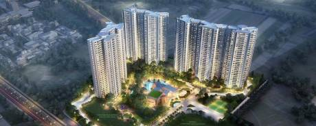 3436 sqft, 4 bhk Apartment in Phoenix One Bangalore West Rajaji Nagar, Bangalore at Rs. 3.9000 Cr