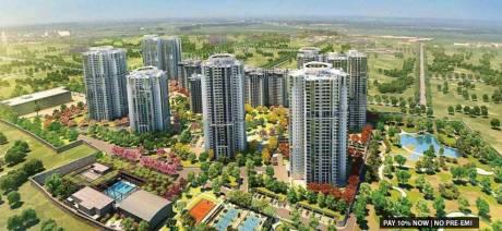1710 sqft, 3 bhk Apartment in Shapoorji Pallonji ParkWest Chamarajpet, Bangalore at Rs. 1.3100 Cr
