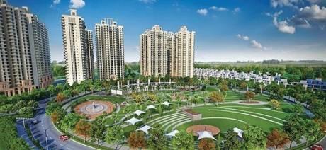 984 sqft, 2 bhk Apartment in Prestige Jindal City Dasarahalli on Tumkur Road, Bangalore at Rs. 45.2640 Lacs