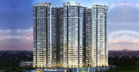 2390 sqft, 3 bhk Apartment in Phoenix One Bangalore West Rajaji Nagar, Bangalore at Rs. 3.2265 Cr