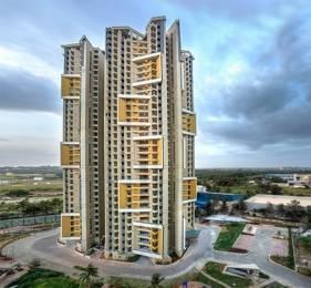 3630 sqft, 4 bhk Apartment in Brigade Exotica Budigere Cross, Bangalore at Rs. 2.1392 Cr