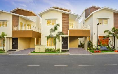 3785 sqft, 4 bhk Villa in Concorde Napa Valley Kanakapura Road Beyond Nice Ring Road, Bangalore at Rs. 2.1612 Cr