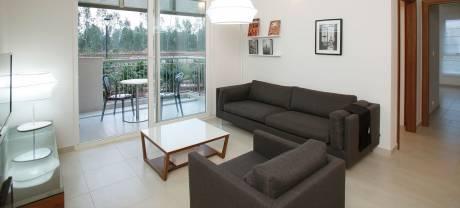1695 sqft, 3 bhk Apartment in Brigade Woods ITPL, Bangalore at Rs. 1.0000 Cr