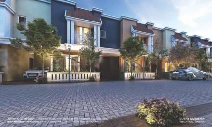 1407 sqft, 2 bhk Villa in Sobha Gardenia Vengaivasal, Chennai at Rs. 1.2300 Cr