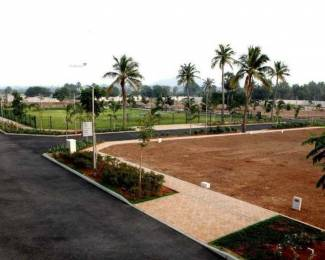 3616 sqft, Plot in Sobha Evergreen Plots Kundrathur, Chennai at Rs. 70.0000 Lacs