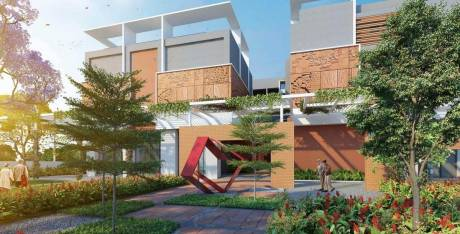 1144 sqft, 2 bhk Apartment in Brigade Parkside East Sarjapur Road Wipro To Railway Crossing, Bangalore at Rs. 70.0000 Lacs