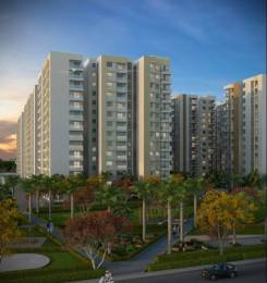 700 sqft, 1 bhk Apartment in Shriram Park 63 Perungalathur, Chennai at Rs. 35.0000 Lacs
