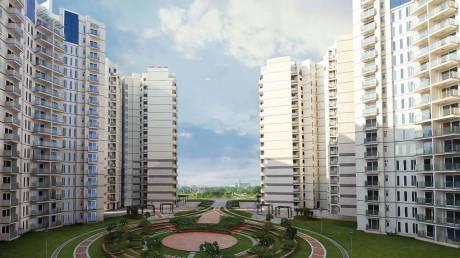 611 sqft, 1 bhk Apartment in Ozone The Metrozone Anna Nagar, Chennai at Rs. 61.0000 Lacs