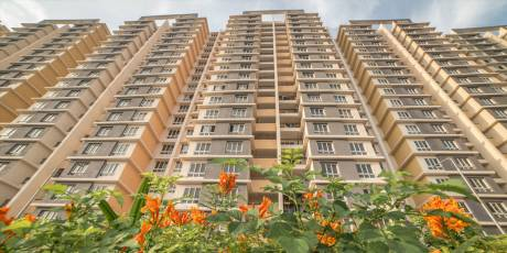 650 sqft, 2 bhk Apartment in Embassy Residency Phase 1 Perumbakkam, Chennai at Rs. 40.0000 Lacs
