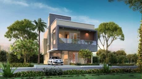 1790 sqft, 4 bhk Villa in Alliance Humming Gardens Thaiyur, Chennai at Rs. 1.1000 Cr