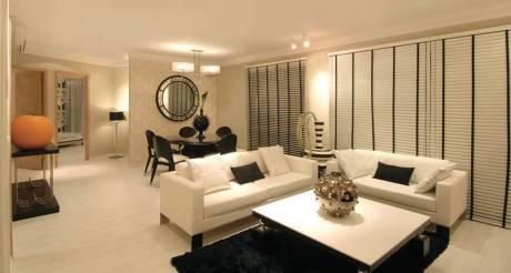 1100 sqft, 2 bhk Apartment in Shriram Joy at Shriram Temple Bells Guduvancheri, Chennai at Rs. 40.0000 Lacs