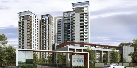 1002 sqft, 2 bhk Apartment in Radiance Icon Koyambedu, Chennai at Rs. 88.4400 Lacs