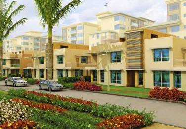 624 sqft, 1 bhk Apartment in Mahindra Aqualily Singaperumal Koil, Chennai at Rs. 25.5000 Lacs